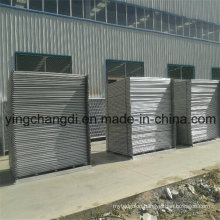 High Quality Temporary Fence /Removable Fence /Temporary Fencing