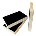 at Least Use 7-8 Times Construction Plywood with Black/Brown Color