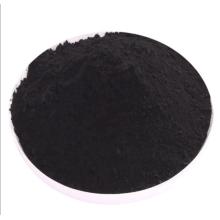UIV CHEM Cl3H2IrO Iridium(III) chloride hydrate casno 14996-61-3