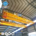 Подъем крана монорельса кран 3т, изготовленных в родном городе Хэнань