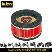 Motorcycle Air Filter for Gy6-150