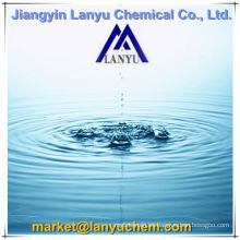 Sodio de ácido poliaspártico (PASP)