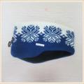 Sport Custom knitted head band