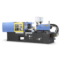118t Mixed Dual Color Plastic Injection Molding Machine (YS-1180H)