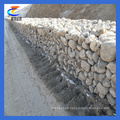 High Quality Galvanized Gabion Box (CT-2)