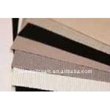 Boa qualidade Revestimento de pano de fibra de vidro