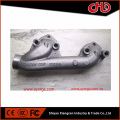 CUMMINS NT855 Exhaust Manifold 3031186