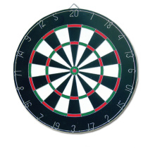 Paper Dartboard (PD-002)