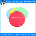 Wholesale Plastic Dog Frisbee