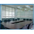 ALUMINUM COMPARTMENT PANEL TK700