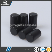 Good reputation high grade ferrite magnet filter