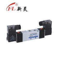 Válvula de pie de alta calidad del buen precio de fábrica