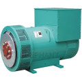 200kVA Brushless Copy Stamford Generator Head