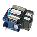 SUMITOMO ELECTRIC INDUSTRIES LTD. Traditional bench top fiber cleaver FC-6 series