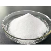 Sodium dichloroisocyanurate cas 2893-78-9