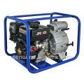 5hp water pump 3'' water pump SCWP80