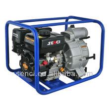 Pompe à eau 5 hp Pompe à eau de 3 po SCWP80