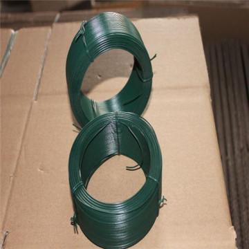 プラスチックネットのプラスチックワイヤメッシュ