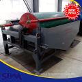 Hot sale tantalum ore benificiation machine price for sale