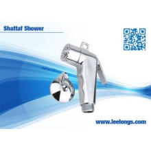 Good Water Outlet Bidet Hand Shattaf Spray For Watering Flo