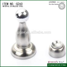 stronger magnet furniture door stopper