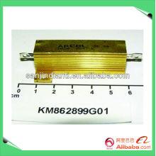 KONE-Aufzug IGBT-Modul KM862899G01