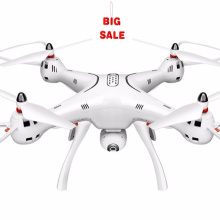 2019 Hot Syma X8PRO GPS Drone With 720p Wifi HD Camera Altitude Hold Professional Drone X8PRO RC Helicopter RTF Gift 2019 Hot Syma X8PRO GPS Drone With 720p Wifi HD Camera Altitude Hold Professional Drone X8PRO RC Helicopter RTF Gift