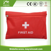 Fashion Emergency Kit Nurse Kit Bags