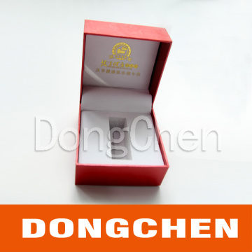 Hot Sale Bonne qualité Boîte cadeau colorée personnalisée à vendre