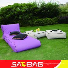 waterproof bean bag cup holder bean bag cup holder and sofa