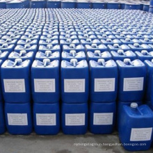 Nature high quality formic acid 85% food grade
