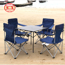 OEM Accepted portable lightweight camping folding stool