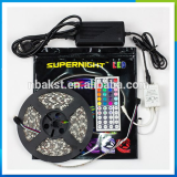 Top selling smd5050 reb led strip