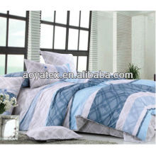 name brand bedding sets
