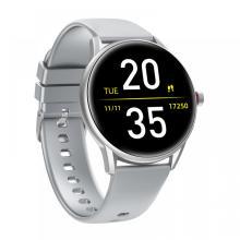 Водонепроницаемые умные часы с сенсорным экраном и Bluetooth