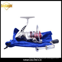 Wholesale Saltwater Best Fishing Spinning Reel in Stock