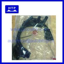 Auto ignición de alta calidad del cable para el jeep para grand cherokee 05017059AB
