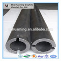 High strength graphite bar for sale