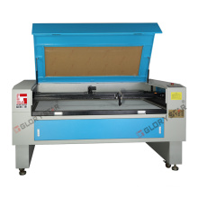 Glc-1810 130watt Large -Scale Laser Engraving Cutting Machine for Non Metal Material