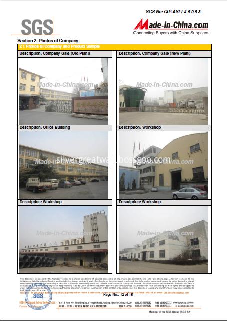 Office Buildigng & Workshop