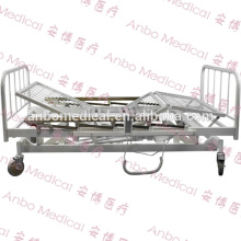 Electric 5 functions icu hospital bed