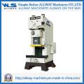 Máquina de la prensa del ahorro de la energía de la eficacia alta / máquina del sacador (APA-200)