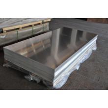 Aluminium Annealed plate 3003 O