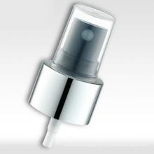 20/415 Botella pulverizadora de niebla fina al por mayor con buena calidad (NS09)