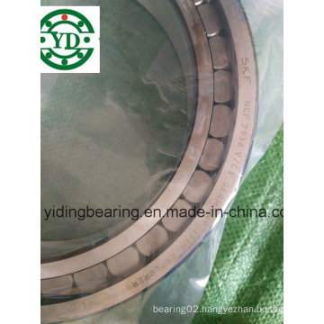 SKF Full Complement Cylindrical Roller Bearing Ncf2936 V/C3 180X250X42mm