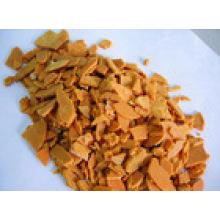 Sulfure de sodium