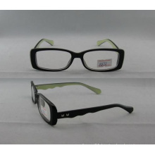 2016 Soft, Simple Style Reading Glasses (P258831)