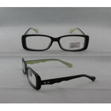 2016 Óculos de leitura estilo macio e simples (P258831)