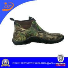 Zapatos de jardín (80412)