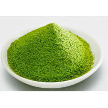 High Natural Anti-Oxidiant Matcha Powder
